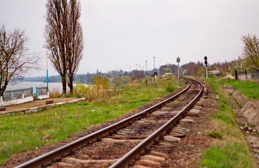 Дамбы вдоль Дуная в Одесской области находятся в аварийном состоянии
