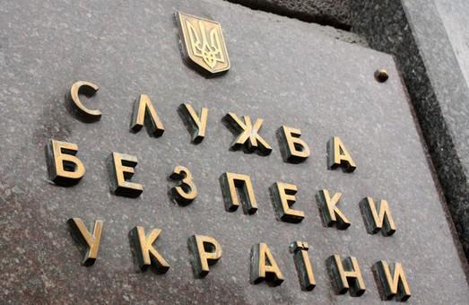 Накануне Дня города  в Одессе, СБУ работает в усиленном режиме