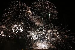 День Одессы закончился грандиозным салютом (ФОТО, ВИДЕО)