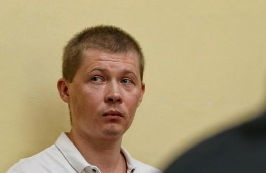 """Вслед за """"Капитаном"""": еще один одесский сепаратист получил новые подозрения"""