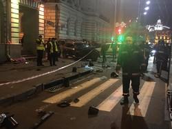 Страшное ДТП в Харькове: кто виновен и молчание властей