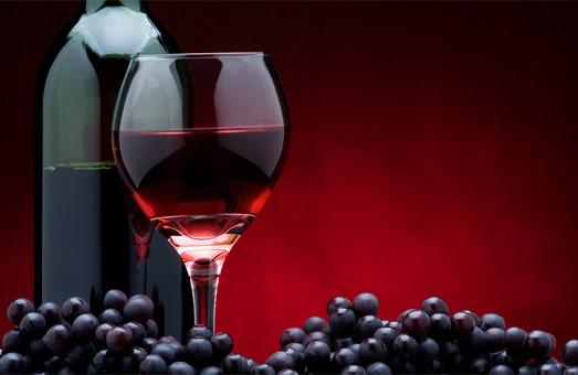 На выходных в Болграде пройдет фестиваль вина