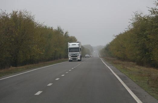 """Схема """"прерванного транзита"""" по доставке украинских товаров в ОРДЛО"""
