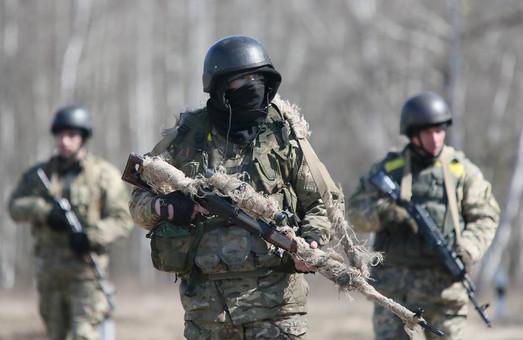 В Гааге признали факт войны России против Украины