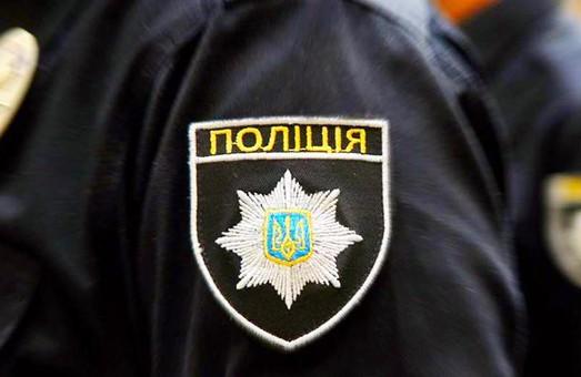 Городские праздники в Одессе пройдут под защитой 2 000 полицейских