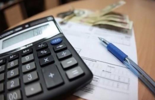 В Одесской области долг за коммуналку составил сотни миллионов гривен