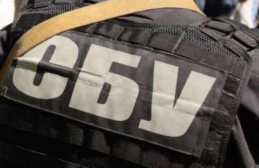 Одесский суд посадил в тюрьму сепаратиста на 3 года
