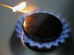 Одесские должники за свет и газ смогут спать спокойно?