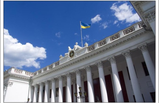 Одесская программа по доступному жилью для бюджетников будет меняться