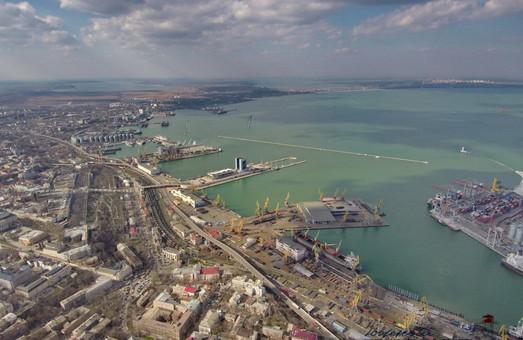 В Одессе задолжали по выплате субсидий более 170 миллионов гривен