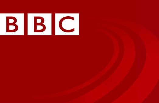 Мэр Одессы не верит британским журналистам
