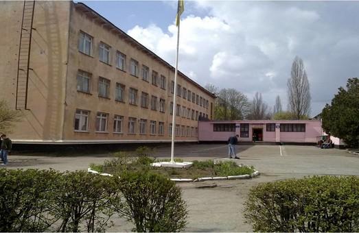 Имущество ПТУ Одесской области передадут в коммунальную собственность