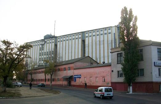 Политический кризис в Белгород-Днестровском затягивается в тугой узел