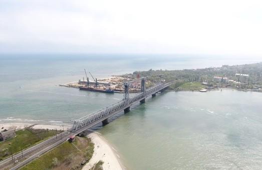 Президент Эстонии намерена поднять тему Затоки на высшем уровне