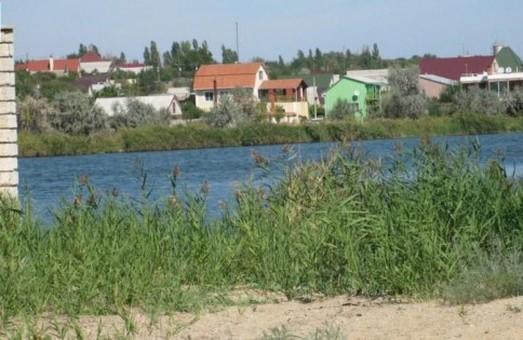 Питьевая воды в нескольких районах Одесской области не соответствует санитарным нормам