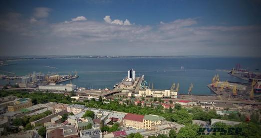 В Одесской области снова наблюдают демографический кризис