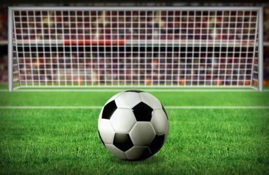 В Одессе состоятся Фестиваль футбола и матч на суперкубок Украины