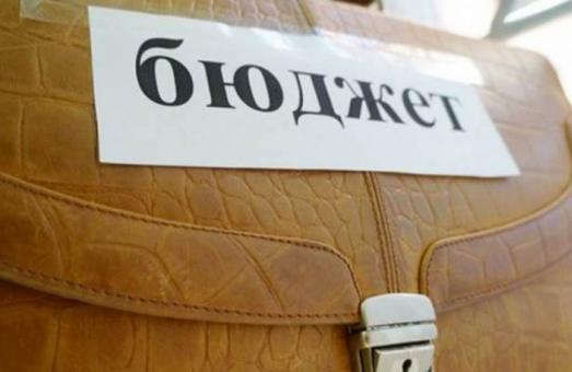 Местные бюджеты Одесской области получили почти 5,6 миллиардов гривен налогов и сборов