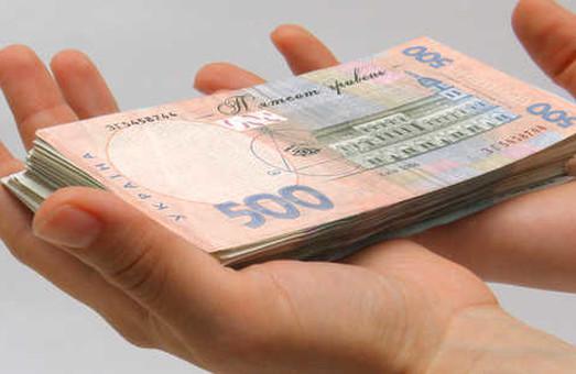 С начала года фискальщики Одесской области зарегистрировали 74 уголовных дела