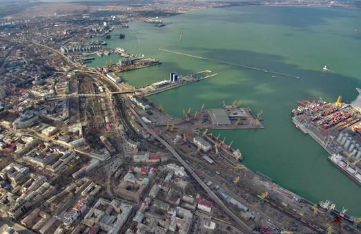 Одесский горсовет выделил на долги тепловиков почти 200 миллионов
