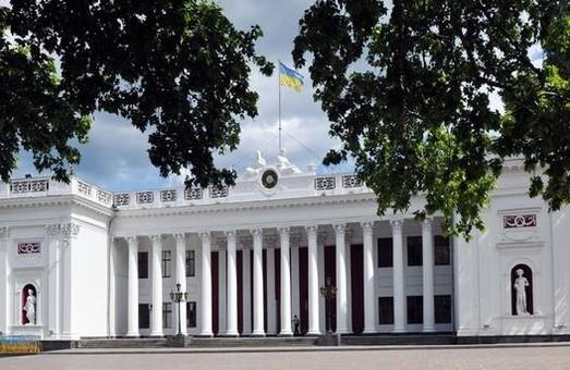 Одесский застройщик с испорченной репутацией получил землю на улице Малиновского