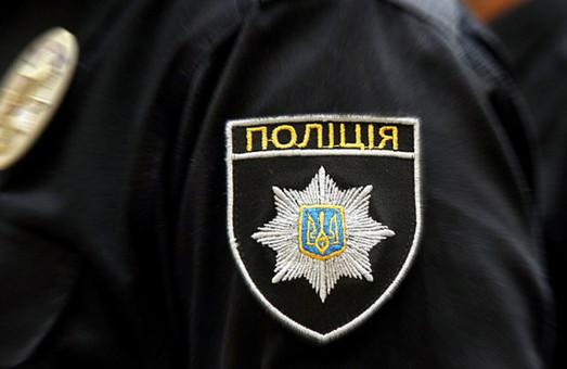 В Одесской области создается Управление  стратегических расследований