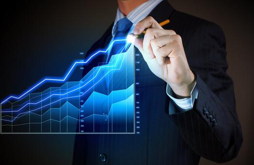 Международные рейтинговые агентства проигнорировали одесский тендер