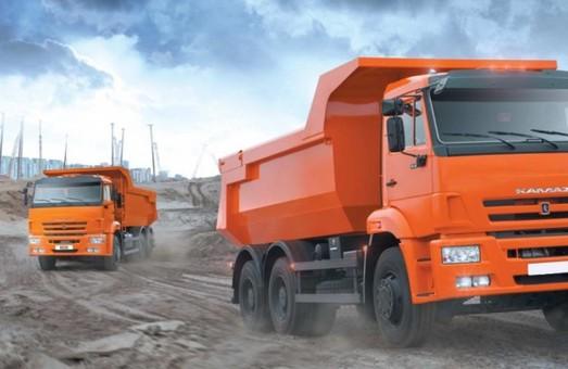 Вывоз мусора в Одессе подорожает более чем на 60 процентов