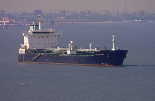 Подходит к завершению дело об афере с судами морского торгового флота Украины