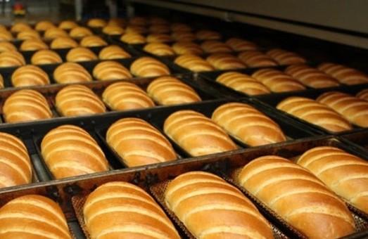 Хлебные ларьки «Одесского каравая» проданы с аукциона более чем за 10 миллионов