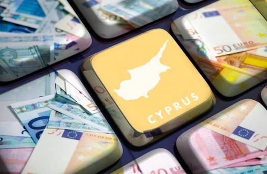 НАБУ ищет «дорожные» деньги Одессы на Кипре