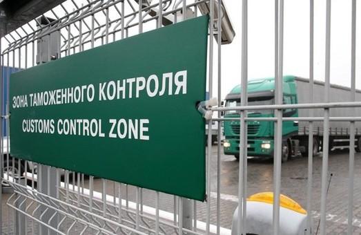 Генпрокурор требует отставки главы одесской таможни