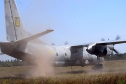 Вблизи Одессы проходят  военные учения  «Шторм – 2018»