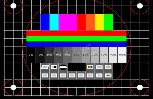 Через несколько дней четыре одесских телеканала прекратят аналоговое вещание