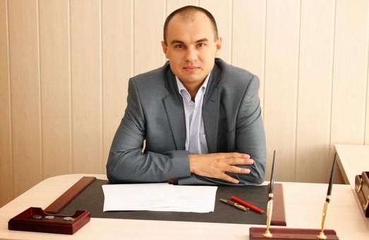 Решение админсуда саботирует работу ОНМедУ, а Запорожан пытается распределять бюджетные средства,- Аймедов