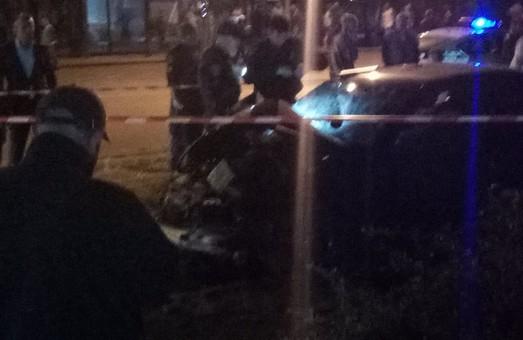 Одесситы опознали водителя, убившего трех человек: им оказался известный дрифтер (ФОТО, ВИДЕО)