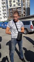 «Крышевание» наркоманов в Одессе стоит от 500 до 20 тысяч долларов
