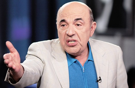 Социологи: пройти в Раду имеют шанс не более семи партий