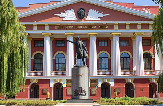 Как Суворов стал коммунистом