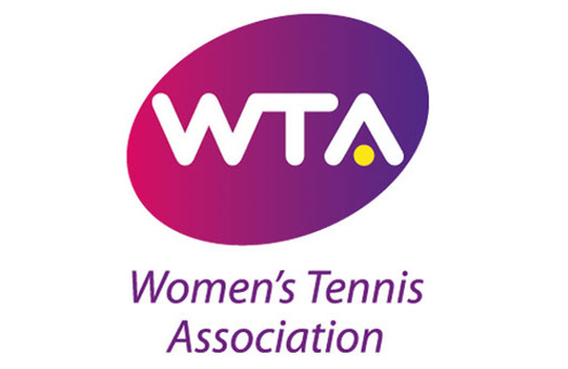 Одесская теннисистка вышла в полуфинал на международном турнире в Гонконге