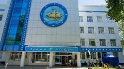 Кто спасает Одесскую киностудию