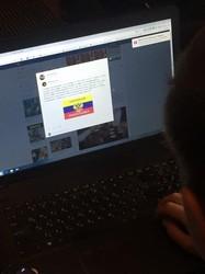 Еще одного одесского агитатора-сепаратиста разоблачила СБУ (ФОТО)