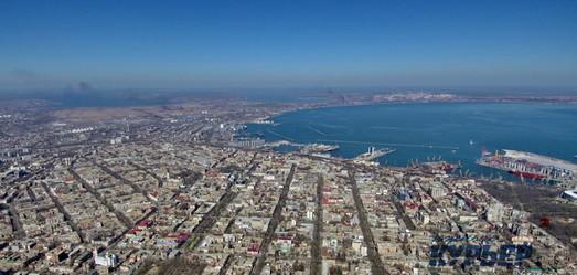 В Одессе может сильно подорожать центральное отопление