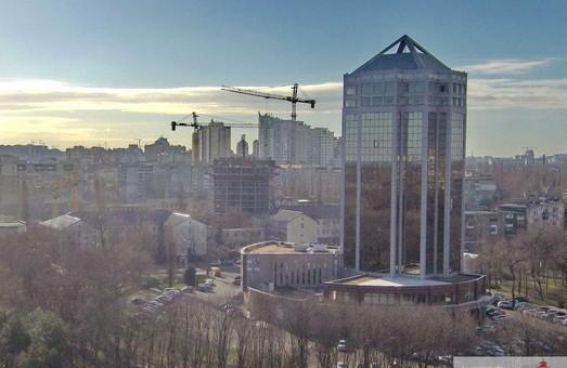 Зятя Климова официально обвинили в растрате$31млн«Имэксбанка» - ему грозит от 7 до 12 лет