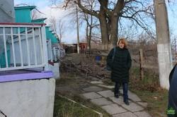 Чкаловский пляж в Одессе: застройка или берегоукрепление? (ФОТО, ВИДЕО)
