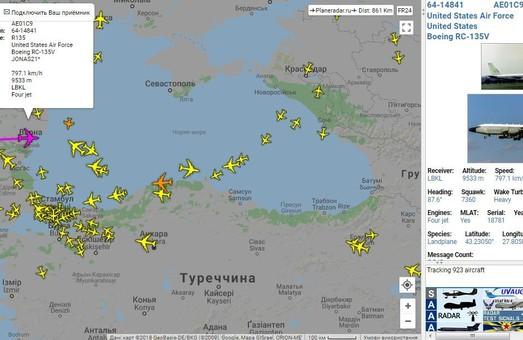 Ситуация на Азове и в Донбасе. Нам разведка все доложит точно