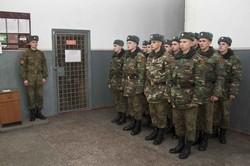 К чему готовится Минбороны Приднестровья