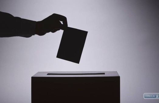 За подкуп избирателей — срок 5,5 лет