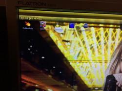 В Одессе взялись за игорный бизнес: закрыли пять казино (ФОТО)