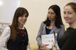 Одесский туризм дружит с турецким (ФОТО)